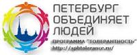https://sites.google.com/a/shko.la/gbdou-detskijhttp://www.k-obr.spb.ru/page/229/